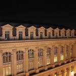 Ibis Styles Hôtel Paris Gare du Nord TGV Foto