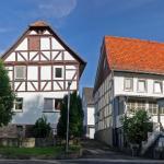 Photo of Zur alten Fuldaschleife