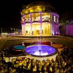 Foto de Golden Lili Resort & Spa