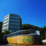Photo de Hotel il Gabbiano La Spezia