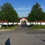 Photo of Best Western Hotel Scheelsminde
