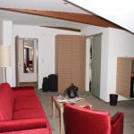 Geniesserwirtshaus & Hotel Alpin