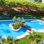 ADH Hotel Isla Cristina