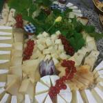 La Masseria Cucina Pura Italiana