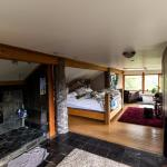 Ukee Treehouse B&B Foto