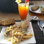 The Secret by Veranda Natural Resort