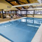 Photo of Comfort Inn Pine Grove