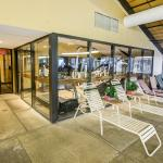 Comfort Inn Pine Grove Foto