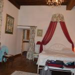 Photo of Chateau de Porthos