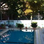 Photo de Hotel Ginevra