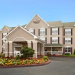 Country Inn & Suites By Carlson, Columbus West