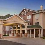 Photo de Country Inn & Suites By Carlson, Lincoln North Hotel and Conference Center