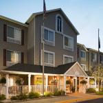 Photo of Country Inn & Suites By Carlson, Grand Rapids Airport