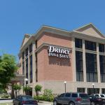 Photo de Drury Inn & Suites Birmingham Lakeshore Drive