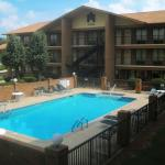 Photo of Brick Lodge Atlanta/Norcross