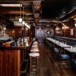 Dunbar Room Bar