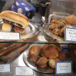 Levain Bakery-  Cookies Paradise!