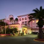 Photo of Palm Beach Shores Resort & Vacation Villas