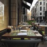 Bocconi Terrace (151436487)