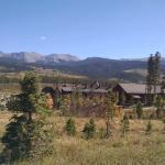 Photo de Devil's Thumb Ranch Resort & Spa