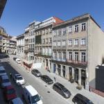 Foto de Casas do Porto - Ribeira Apartments