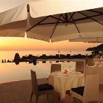 Hotel Hermitage -- Portoferraio