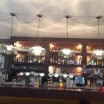 Cafe Sarphaat
