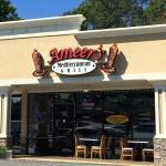 Ameer's