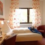 Landgasthof Hotel Roger Foto