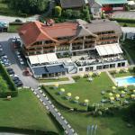Hotel Schönblick Schneider in Velden am Wörthersee