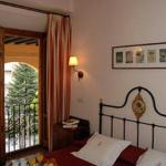 Foto de Hotel ANDRIA