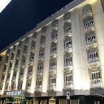 Foto de Hotel Santa Cecilia