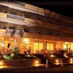 Photo of Laodamia Hotel