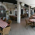 Restoran Astoria
