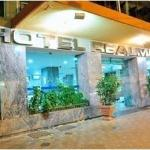 Hotel Realminas Foto