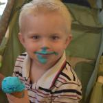 Harrison Creamery - Serving Up Smiles One Scoop at a Time