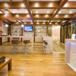 Photo of Byotell Hotel Istanbul