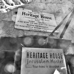 Photo de Heritage House