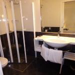 Photo de Urban Hotel Design