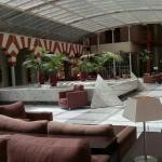 Senator Granada Spa Hotel Foto