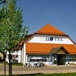 Apart Hotel Gera