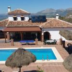 Photo of Casa Mansion Piedras Blancas