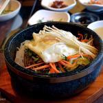 Korean BBQの写真