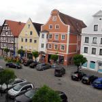 Photo of Brauereigasthof Munz Hotel