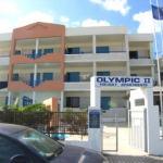Photo of Olympic II