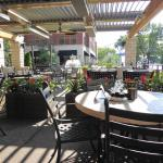 Photo de Waterfront Restaurant and Tavern