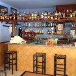 Photo de Bar Solarium