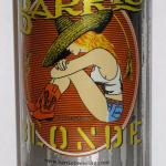 Barrio Blonde on Tap