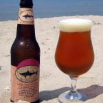 Dogfish Head 90 Minute IPA on Tap