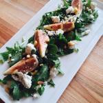 Special Fig Salad